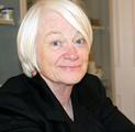 Lesley Caldwell