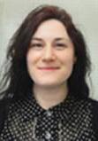 Clare Farrar