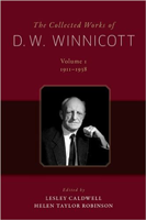 collected works of Winnicott