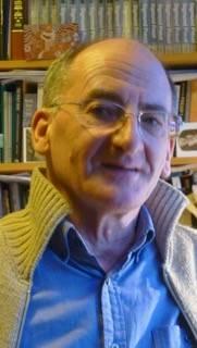 John Fletcher