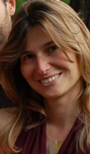Katerina Fotopoulou - small