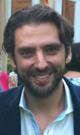 Martin Debbane