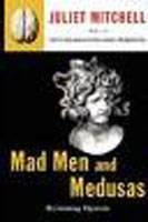 Mad Men and Medusas - large