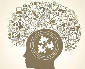 mind/brain puzzle