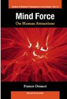 Mind Force: On Human Attractions - large