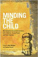 Minding the Child - large