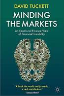 Minding the Markets - large