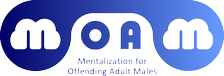 MOAM logo