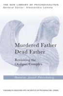 murdered-father-dead-father