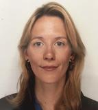 Philipa de Lacy - MSc Programme Tutor