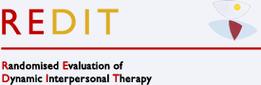 REDIT-logo