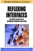 Reflexing Interfaces: The Complex Coevolution of Info Tech Ecosystems - large