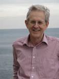 Richard Rusbridger - small