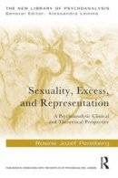 sexuality_excess_and_representation