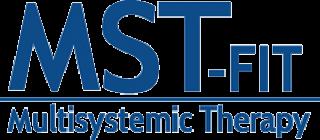 mst-fit-logo