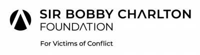 Sir Bobby Charlton Foundation