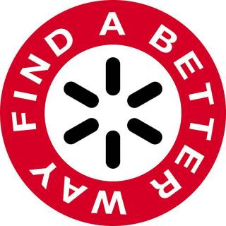 Find a Better Way logo