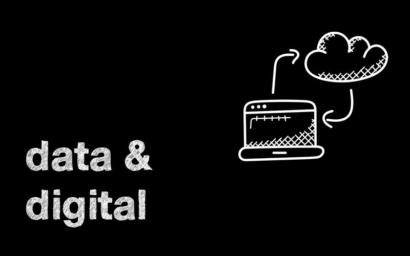 dataanddigital.png