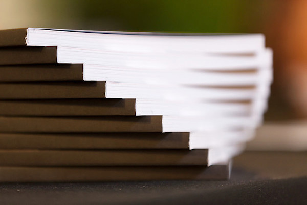 books UCL Imagestore