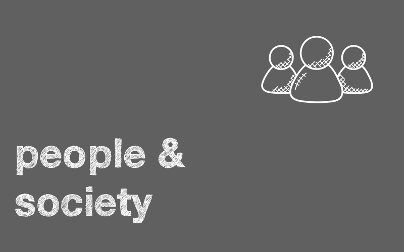 peopleandsociety