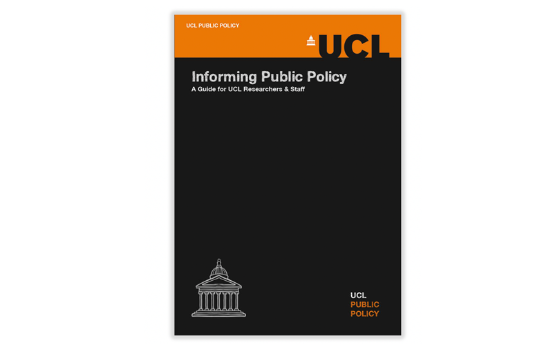 an image of the public policy handbook