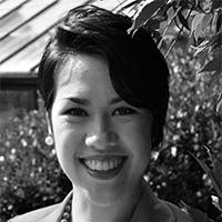 An image of Audrey Tan