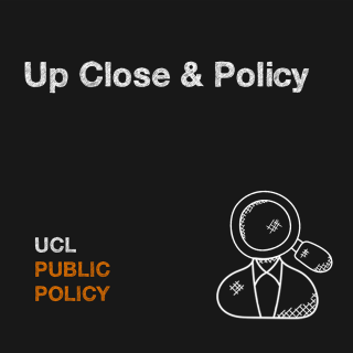 Up Close & Policy