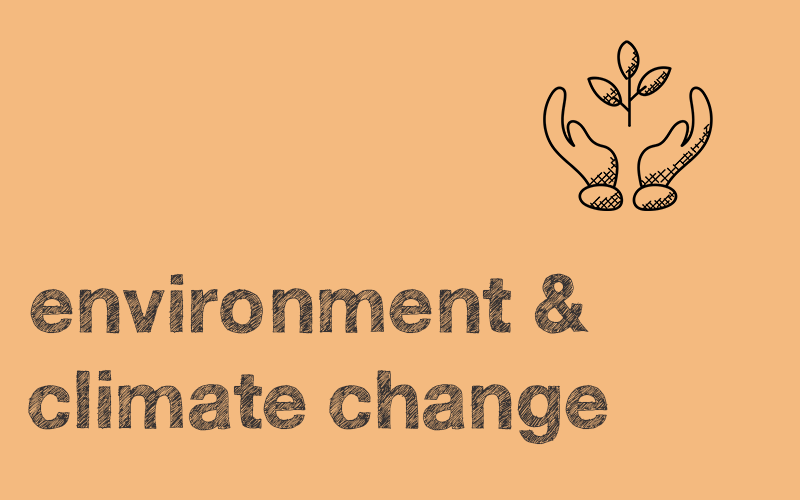 environmentclimate.png