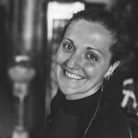 Maria Sironi