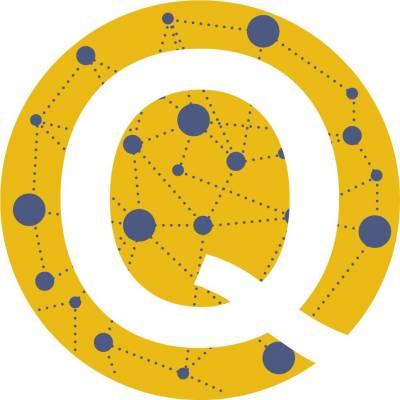 QHRN Logo