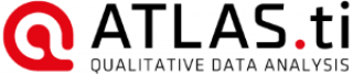 Atlas.ti logo