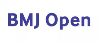 BMJ Open