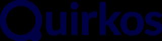 Quirkos logo