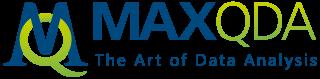 Maxqda logo