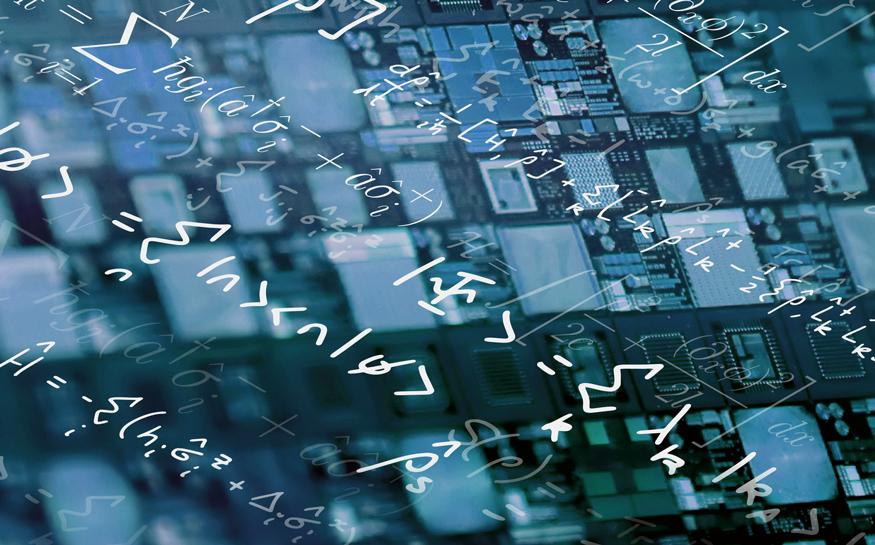 Quantum Algorithms, Architectures & Complex Systems