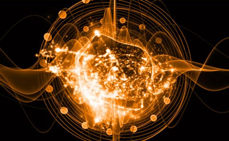 quantum asset seminar on quantum comms