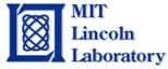 MIT Lincoln
