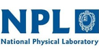 National Physical Laboratory
