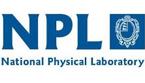National Physical Laboratory