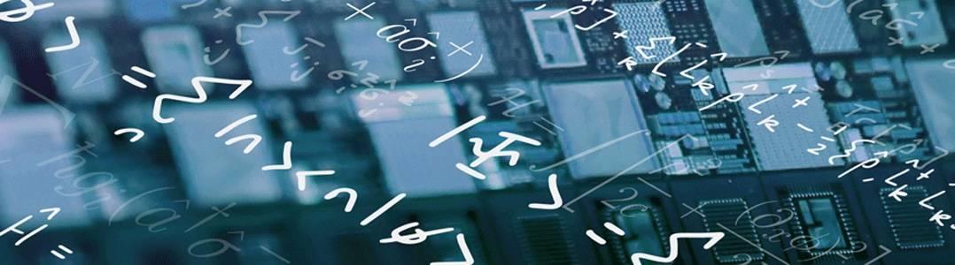 Quantum Algorithms, Architectures and Computation