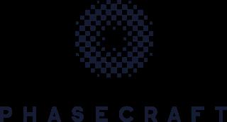 phasecraft logo