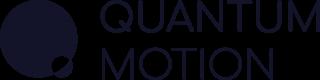 quantum Motion logo