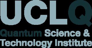 UCLQ logo