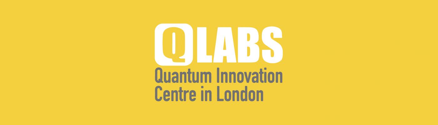 QLABS Logo