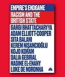 Empire's Endgame book launch