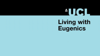 Living with eugenics