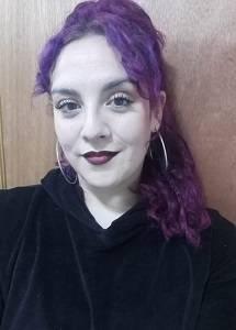 Marieta Valdivia Lefort