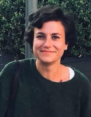 Ida Danewid