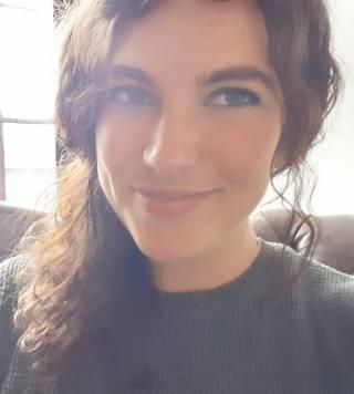 Paige Patchin