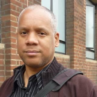 Tony Warner